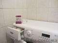 Средство от накипи для стиральных машин Бабл Айс - Изображение #3, Объявление #996872