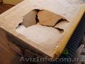 Ремонт диванов, кроватей, мягкой мебели на дому и в цеху! Виталий - Изображение #8, Объявление #986848