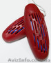 Электросушилка для обуви Шайн – 12-220М, Объявление #996858