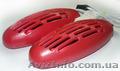 Электросушилка для обуви Шайн – 12-220М - Изображение #3, Объявление #996858