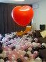 Продажа гелиевых и воздушных шаров. Опт , розница.