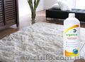 Organics Carpet Cleaner для ручной чистки - Изображение #2, Объявление #996929