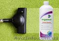 Organics Carpet Cleaner для моющих пылесосов - Изображение #2, Объявление #996934