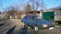 Продам Москвич 21412 б/у
