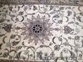 продаю иранские ковры со склада в Днепропетровске