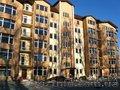 Продам 4 к. квартиру в новострое по ул. Широкой. - Изображение #2, Объявление #1005708