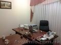 Продам офис (г. Днепропетровск). Срочно . Не дорого