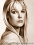 Пишу портреты  на заказ - Изображение #8, Объявление #1008637