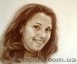 Пишу портреты  на заказ - Изображение #2, Объявление #1008637