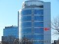 Офис в бизнес-центре «МОСТ-СИТИ» с видом на Днепр