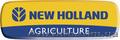 Запчасти к комбайнам и тракторам фирмы new holland