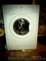 ПРОДАМ стиральную машину Indesit WISN 100