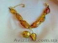 Браслет Золото инков - Изображение #2, Объявление #1048654