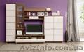 Forte Форте Польская корпусная мебель - Изображение #3, Объявление #1041165