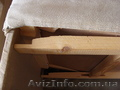 Мастер своего дела! Ремонт мягкой мебели на дому и в цеху. Виталий - Изображение #3, Объявление #1031736