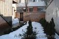 Продам часть дома на Клары Цеткин - Изображение #2, Объявление #1048013