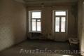 Продам часть дома на Клары Цеткин - Изображение #3, Объявление #1048013