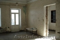 Продам часть дома на Клары Цеткин - Изображение #4, Объявление #1048013