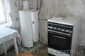 Продам часть дома на Клары Цеткин - Изображение #5, Объявление #1048013