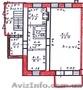 Продам часть дома на Клары Цеткин - Изображение #6, Объявление #1048013