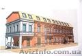 Продам часть дома на Клары Цеткин - Изображение #7, Объявление #1048013