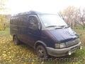 Продам ГАЗ 2705  грусопассажир в хорошие руки!