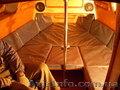 парусно-моторная яхта «Скат» - Изображение #4, Объявление #1039284