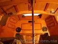 парусно-моторная яхта «Скат» - Изображение #5, Объявление #1039284