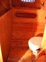 парусно-моторная яхта «Скат» - Изображение #6, Объявление #1039284