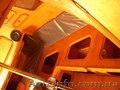 парусно-моторная яхта «Скат» - Изображение #7, Объявление #1039284