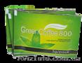 Зеленый кофе для похудения купить