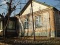 Продам Дом, р-н пр. Металлургов. Кирпичный. - Изображение #1, Объявление #1037323