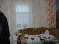 Продам Дом, р-н пр. Металлургов. Кирпичный. - Изображение #6, Объявление #1037323