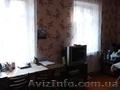 Продам Дом, р-н пр. Металлургов. Кирпичный. - Изображение #7, Объявление #1037323
