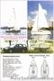 мини-яхта «Мавка» - Изображение #4, Объявление #1039275