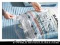 Вакуумный пакет SINGLE LARGE (1шт: 50см X 70см)    - Изображение #4, Объявление #1033436