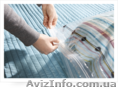 Вакуумный пакет SINGLE LARGE (1шт: 50см X 70см)    - Изображение #5, Объявление #1033436