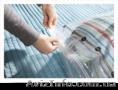 Вакуумный пакет SINGLE XXL (1шт: 80см X 100см) - Изображение #4, Объявление #1033459