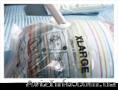 Вакуумный пакет SINGLE XXL (1шт: 80см X 100см) - Изображение #5, Объявление #1033459