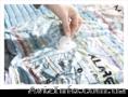 Вакуумный пакет SINGLE JUMBO (1шт: 73см X 130см) - Изображение #6, Объявление #1033503