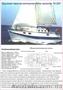 Крейсерская яхта «Панна» - Изображение #4, Объявление #1039279