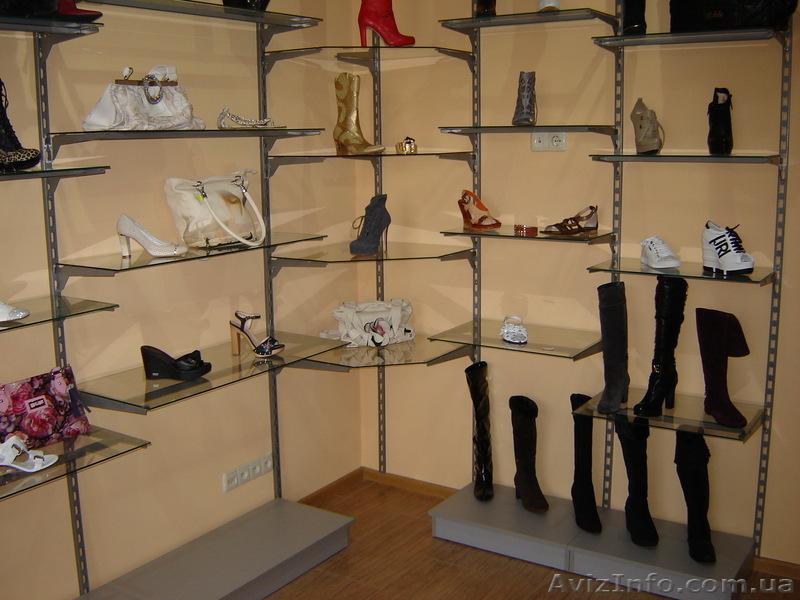 магазин одеждыбольших размеров