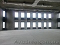 "Аренда ,Центр ""Менора"" 14 этаж, 650 м.кв, Объявление #1055746"