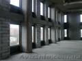 """Аренда ,Центр """"Менора"""" 14 этаж, 650 м.кв - Изображение #2, Объявление #1055746"""