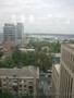 """Аренда ,Центр """"Менора"""" 14 этаж, 650 м.кв - Изображение #4, Объявление #1055746"""