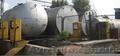 Продаем стационарную емкость для светлых нефтепродуктов 37, 5 м3
