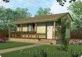 Дачный домик изготовление,  продажа,  строительство