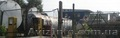 Продаем стационарную емкость для светлых нефтепродуктов 37,5 м3 - Изображение #2, Объявление #1050706