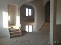 Продам Дом, Сухачевка - Изображение #3, Объявление #1055044
