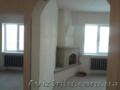 Продам Дом, Сухачевка - Изображение #4, Объявление #1055044
